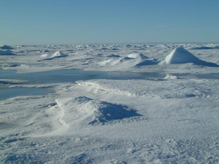 FRAM_Forum_article_sea-ice_SGerland