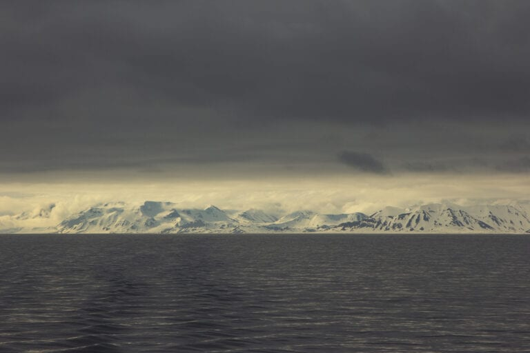 Himmel og hav_2443 (1)