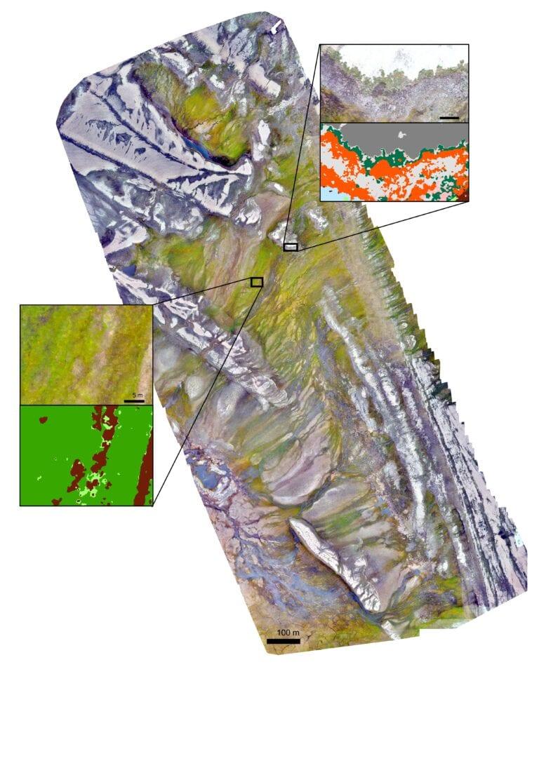 map_sassen_fram